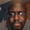 MrAldenRD05's avatar