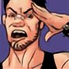 mrAlejoX's avatar