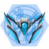 mraleksanis's avatar
