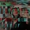 MrAlex314's avatar