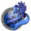 MrAlienBrony's avatar