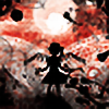 MrAlinoe's avatar