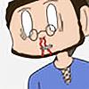 MrAlknair's avatar
