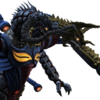 MrAlpharius's avatar