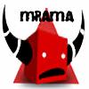 Mrama's avatar