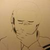 MrAmazing00's avatar
