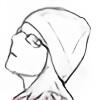 MrAMcNally's avatar