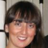 mramila's avatar