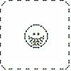 MrAmnesie's avatar