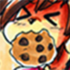 MrAMP's avatar