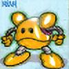 MRAMVFX's avatar