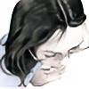 mrana's avatar