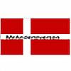MrAndersIversen's avatar
