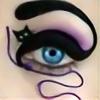 mrandinatach's avatar