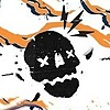 MrAndonny123's avatar