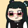 MrAndoOfTheWoods's avatar