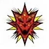 mrAnnihil8's avatar