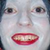 MrAnonymas's avatar