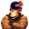 MrAnsatsuken's avatar