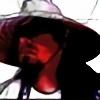 mrantanen's avatar