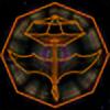 mranvick's avatar