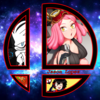 MrAperture's avatar