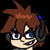 MrAPGs's avatar