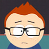 MrApicella's avatar