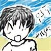 mrapocolypz's avatar