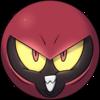 MrApplegate's avatar