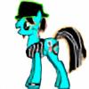 Mrapplejack1000's avatar