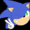 MrAppleSalad's avatar