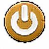 MrArchano's avatar
