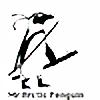 MrArcticPenguin's avatar