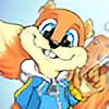 MrArdilla's avatar