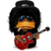 MrAronsson's avatar