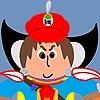 MrArt26021986's avatar