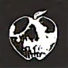 mrart87's avatar