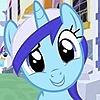 MrArtist2000's avatar