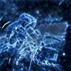 Mrartprotector's avatar