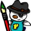 MrAsianhappydude's avatar