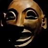 mraston's avatar