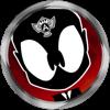MrATAndreiThomas's avatar