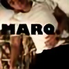 MrAtRM's avatar