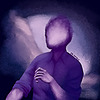 MrAusencis's avatar