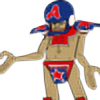 MrAve20's avatar