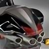 mravindrareddy's avatar