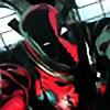 MrAwesome31's avatar