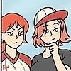 mrawesome40's avatar