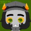 MrAwesomeAiden's avatar